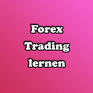 Forex trading lernen online