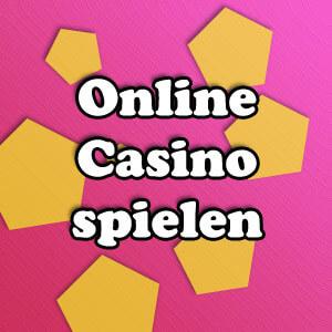 kundengewinnung casino