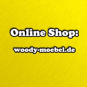 online shop woody m bel. Black Bedroom Furniture Sets. Home Design Ideas