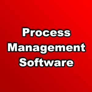 Process Software