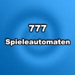777_spieleautomaten
