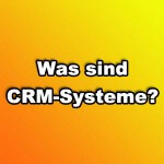 crm_systeme