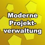 projektverwaltung