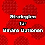 strategie_binaere