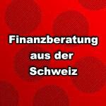 finanzberatung_schweiz