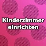 kinderzimmer_einrichten