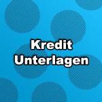 kredit_unterlagen
