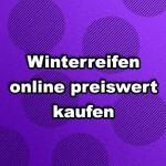 winterreifen_preiswert