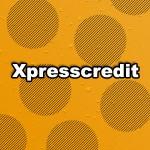 Xpresscredit