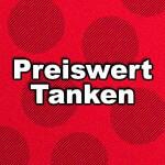 preiswert_tanken
