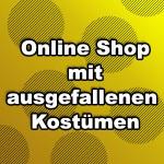 shop_kostueme