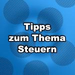 tipps_steuern