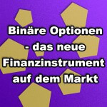 binaereoptionen_finanzinstrument