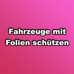 fahrzeuge_folien