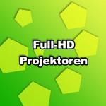 fullhd_projektoren