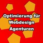 optimierung_webdesign