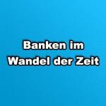 banken_im_wandel