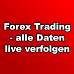 forextrading_live