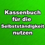 kassenbuch_sebststaendig