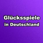 gluecksspiele_deutschland