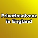 privatinsolvenz_england
