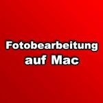 fotobearbeitung_mac