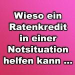 ratenkredit_not