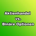 aktien_binaereoptionen