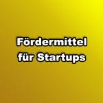 foerdermittel_startups