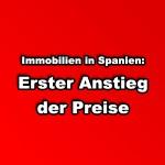 immobilien_spanien