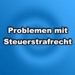 probleme_steuerstrafrecht