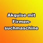 akquise_firmensuchmaschine