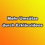 umsatz_erklaervideo