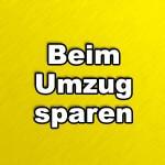 umzug_sparen