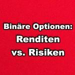 binaereoptionen_rendite
