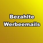 Bezahlte_Werbeemails