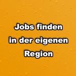 jobs_region