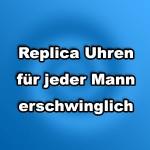 replica_uhren_erschwinglich