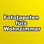fototapeten_wohnzimmer